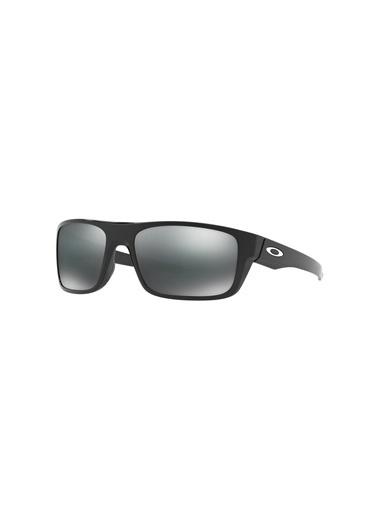 Oakley Oakley Flight Jacket Prizm Road 94010137 Siyah  Siyah